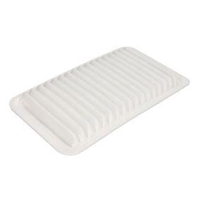 3 (BK) JC PREMIUM Filtro de aire B23054PR