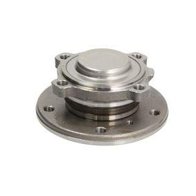 Radlagersatz BTA Art.No - H1B016BTA OEM: 31216765157 für BMW, MINI kaufen