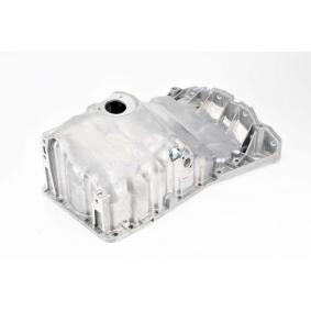 BLIC Ölwanne 0216-00-9539475P für AUDI A4 1.9 TDI 130 PS kaufen