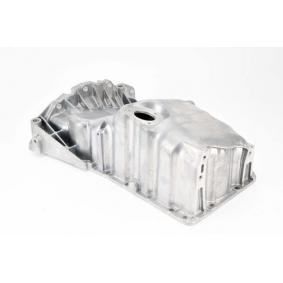 AUDI A4 1.9 TDI 130 PS ab Baujahr 11.2000 - Ölwanne (0216-00-9539475P) BLIC Shop