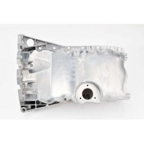 AUDI A4 (8E2, B6) BLIC Ölwanne 0216-00-9539475P bestellen