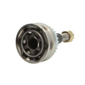 PASCAL G1R017PC Gelenksatz, Antriebswelle OEM - 8200198016 OM, RENAULT, SKF, RENAULT TRUCKS, VAICO, STARK, RIDEX günstig