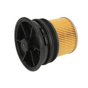 Kraftstofffilter JC PREMIUM Art.No - B3Y005PR OEM: 05080825AA für ALFA ROMEO, CHRYSLER kaufen