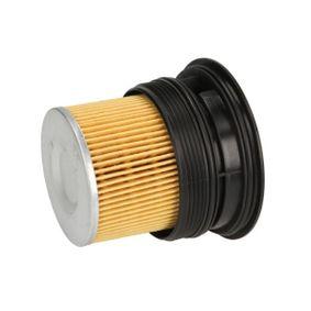 JC PREMIUM Kraftstofffilter 05080825AA für ALFA ROMEO, CHRYSLER bestellen