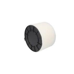 JC PREMIUM Filtro aire habitáculo B44007CPR