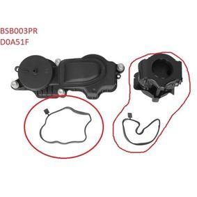 JC PREMIUM Filtro de habitáculo (B44007CPR)