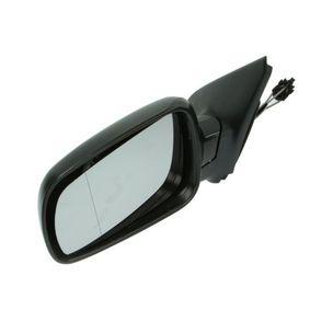 Außenspiegel BLIC Art.No - 5402-04-1112999P OEM: 1M185750701C für SEAT kaufen