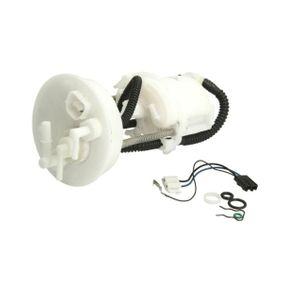 JC PREMIUM Luftfilter B2W042PR für VW TOURAN 1.9 TDI 105 PS kaufen