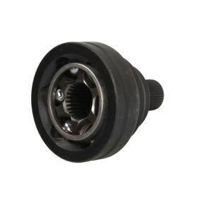 PASCAL Gelenksatz, Antriebswelle 1K0498099B für VW, AUDI, SKODA, SEAT, PORSCHE bestellen