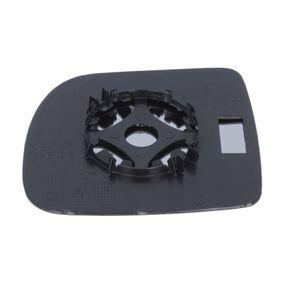 BLIC Spiegelglas 6102-02-1292151P