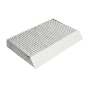 Air conditioner filter B42002CPR JC PREMIUM