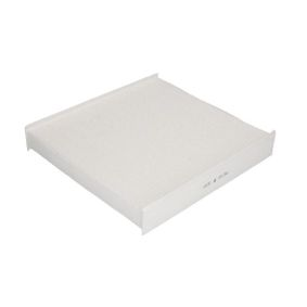 JC PREMIUM Air conditioner filter (B42002CPR)