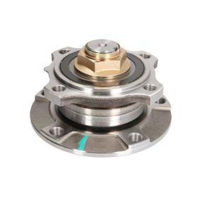 Radlagersatz BTA Art.No - H1B003BTA OEM: 31221093427 für BMW, MINI kaufen
