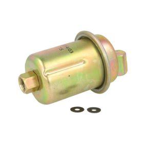 Luftfilter JC PREMIUM Art.No - B2R011PR OEM: 7701034705 für RENAULT, RENAULT TRUCKS kaufen