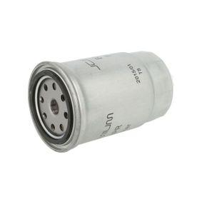 JC PREMIUM B2R011PR Luftfilter OEM - 7701034705 RENAULT, RENAULT TRUCKS, MOTRIO günstig