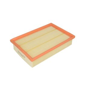 Air filter B2F056PR JC PREMIUM