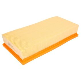 PANDA (169) JC PREMIUM Air filter B2F056PR