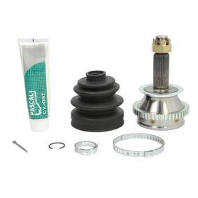 Gelenksatz, Antriebswelle PASCAL Art.No - G10535PC OEM: 495013A210 für HYUNDAI, KIA kaufen