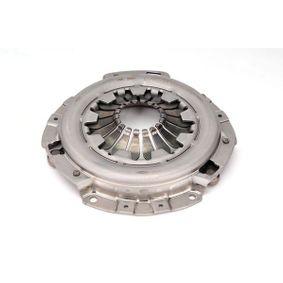 Filter, Innenraumluft JC PREMIUM Art.No - B4W003CPR OEM: 8L0091800 für VW, AUDI, SKODA, SEAT, HONDA kaufen