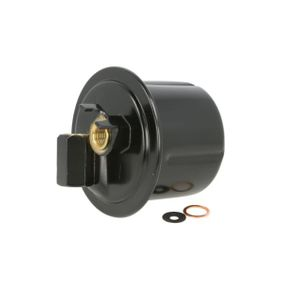 JC PREMIUM Filtro de combustible B34011PR