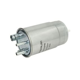 JC PREMIUM B2W031PR-2X Luftfilter OEM - 030198620 AUDI, SEAT, SKODA, VW, VAG, FIAT / LANCIA günstig