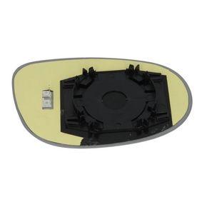 BLIC Spiegelglas, Außenspiegel 735508251 für FIAT bestellen
