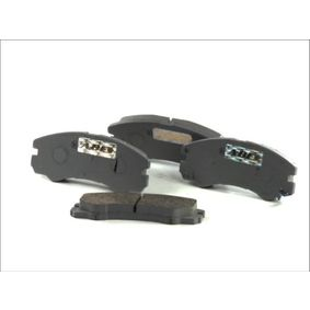 ABE Regulador/Interruptor de presión C18023ABE para SUZUKI BALENO 1.6 i 16V 4x4 98 CV comprar