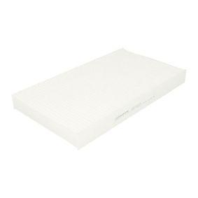 Filter, Innenraumluft JC PREMIUM Art.No - B4E002PR OEM: 500314688 für FIAT, ALFA ROMEO, LANCIA, IVECO kaufen
