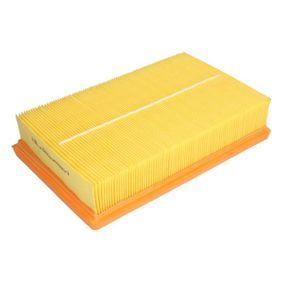JC PREMIUM Filtro de aire B2F051PR