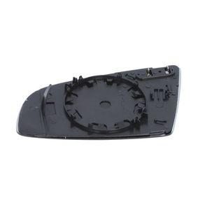 BLIC Spiegelglas, Außenspiegel 8E0857536D für BMW, AUDI, SKODA, SEAT bestellen