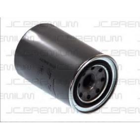 JC PREMIUM Маслен филтър 94430411 за OPEL, CHEVROLET, DAEWOO, ISUZU, VAUXHALL купете