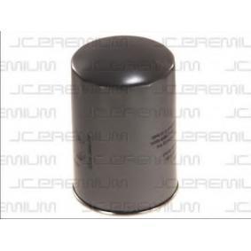 RFY514302 за MAZDA, MERCURY, Маслен филтър JC PREMIUM (B1P008PR) Онлайн магазин