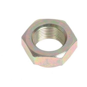 BTA Axle Nut, drive shaft 171407643A for FORD, VW, AUDI, SKODA, SEAT acquire