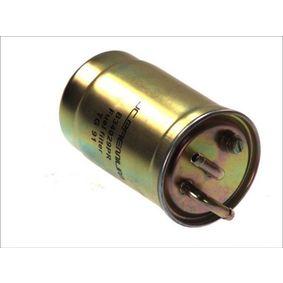 HONDA CIVIC 2.2 CTDi (FK3) 140 LE gyártási év 09.2005 - Üzemanyagszűrő (B34029PR) JC PREMIUM Online áruház
