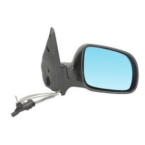 Außenspiegel BLIC Art.No - 5402-04-1117127P kaufen