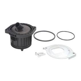 JC PREMIUM Filter, Innenraumluft 9068300218 für VW, MERCEDES-BENZ, SMART bestellen