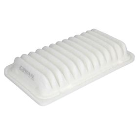 CIVIC VIII Hatchback (FN, FK) JC PREMIUM Air filter B24058PR