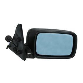 BLIC Außenspiegel 51168119711 für BMW bestellen