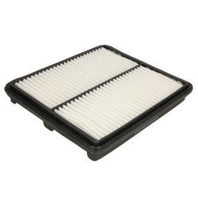 JC PREMIUM Sistema de pré-aquecimento do motor (eléctrico) B1X030PR para OPEL CORSA 1.2 80 CV comprar