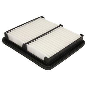 OPEL CORSA 1.2 80 CV ano de fabrico 07.2005 - Sistema de pré-aquecimento do motor (eléctrico) (B1X030PR) JC PREMIUM Loja web