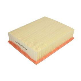 Luftfilter JC PREMIUM Art.No - B2X044PR OEM: 9117321 für OPEL, CHEVROLET, SAAB, DAEWOO, GMC kaufen
