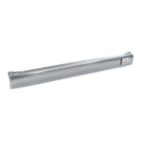 MERCEDES-BENZ SPRINTER 410 D 102 CV año de fabricación 02.1996 - Chapa lateral (6505-06-3546002P) BLIC Tienda online