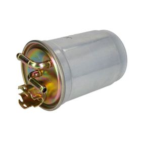 Kraftstofffilter JC PREMIUM Art.No - B3G024PR OEM: XM219A011AA für FORD, FORD USA kaufen