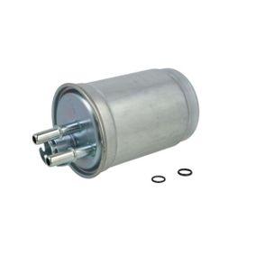 JC PREMIUM Kraftstofffilter 1120224 für FORD bestellen