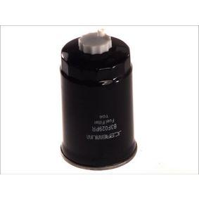 JC PREMIUM Kraftstofffilter XM219A011AA für FORD, FORD USA bestellen