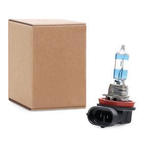 64211NBU-01B Glühlampe, Fernscheinwerfer von OSRAM Qualitäts Ersatzteile