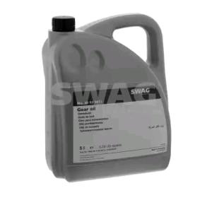 Automatikgetriebeöl SWAG Art.No - 30 93 9071 OEM: DiaqueenSSTF1 für MITSUBISHI kaufen