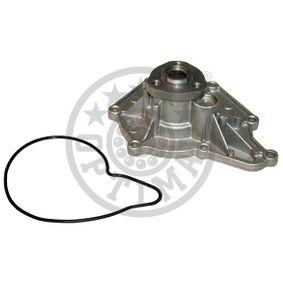 OPTIMAL Wasserpumpe + Zahnriemensatz AQ-2174 für AUDI A4 3.2 FSI 255 PS kaufen