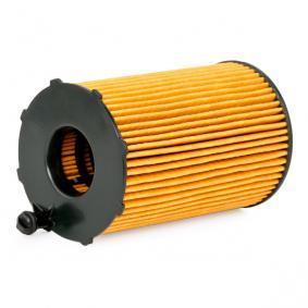 MAHLE ORIGINAL OX 420D Ölfilter OEM - 059115561D AUDI, PORSCHE, SEAT, SKODA, VW, VAG, CUPRA günstig