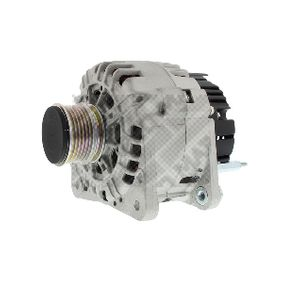 Alternador MAPCO Art.No - 13720 obtener